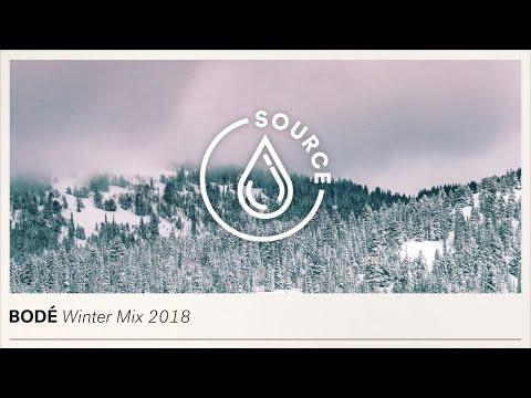 BODÉ - Winter Mix 2018