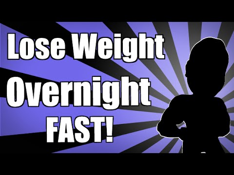 How Fast Weight Loss Ketosis