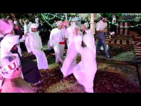 45th UAE National day Celebration at ADU AA Campus