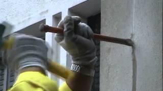 Полиуретановый клей-герметик Sikaflex 11 FC(, 2013-03-16T17:58:27.000Z)