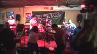 The Shakes Band - Don