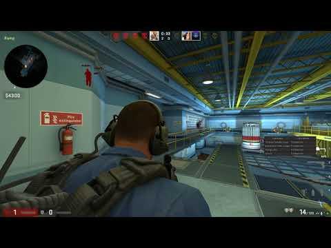 cs:go:-gaming-&-vaping-ft.-franzj