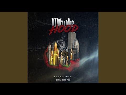 Whole Hood