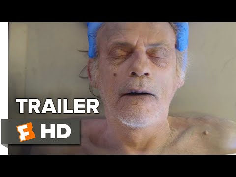 Making a Killing Trailer #1 (2018) | Movieclips Indie