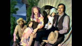 John Wayne 1970 Variety Show Celebrating America