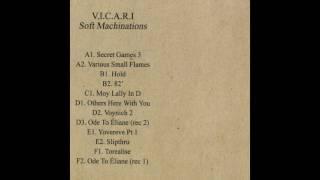 V.i.c.a.r.i - Yovereve Pt1