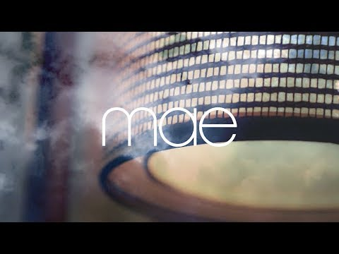 MAE: Something New Mp3