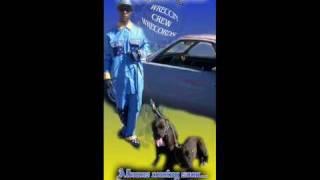 Cuzzin Ice Lecta - West Coast West Coast thumbnail
