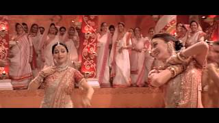 Download Video Dola Re Dola. Devdas MP3 3GP MP4