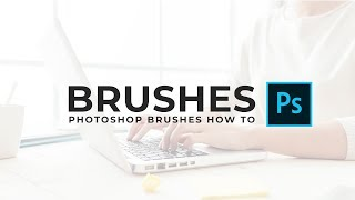 How To Work & Use Photoshop Brushes(Subscribe to Channel: http://goo.gl/T4NvCb ▻ Retutpro Photoshop & Photography Tut's: http://goo.gl/iVdR04 ▻ Download Free Media Package: ..., 2016-06-29T07:46:10.000Z)