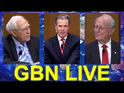 Open Line Thursday - GBN LIVE #72