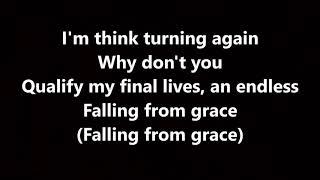 Bad Wolves shapeshifter lyrics.mp3