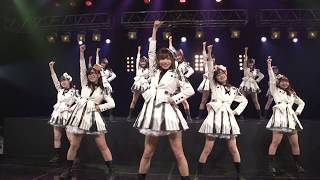 OS☆U Best Album「Passage」より、Sweet Love StoryのMVです。日本工学...