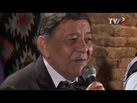 Ionel Tudorache - Portofele (@Politică şi delicateţuri)