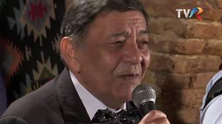 Download lagu Ionel Tudorache - Portofele (@Politică şi delicateţuri)