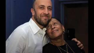 Malegria - Joe Barbieri e Omara Portuondo