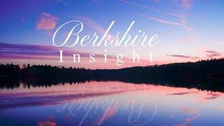Berkshire Insight
