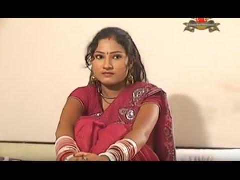 खोदा खोदी करे ना बलम Khoda Khodi Kara Na Balam, Singer - Sudhakar Raj