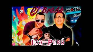 Perú sin mundial in Reggaeton Carloncho ft Renzo Winder Radio Moda
