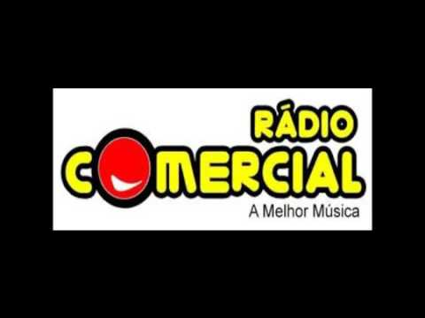 RESTAURANTWEEK PORTUGAL RADIO COMERCIAL