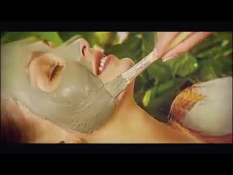 Mud Therapy - The magic of Herbal Therapy