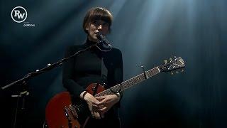 Daughter - Rock Werchter, Belgium, July 1st, 2016 [720p]