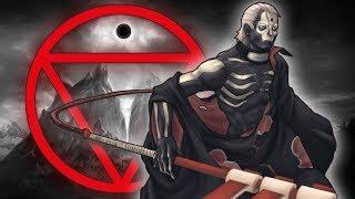 6 ECHTE Rituale, die SCHLIMMER als Hidans sind! / Naruto Shippuden   SerienReviewer