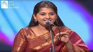 Kaushiki Chakrabarty - Rangi Sari Chunariya | Hindustani Semi Classical | Taal - Dadra