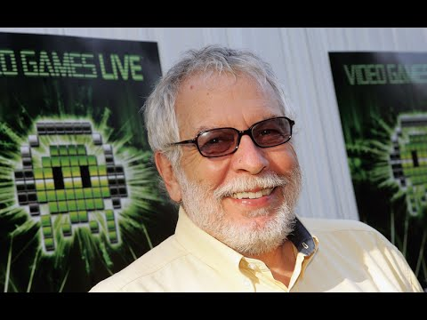 The Secret To Successful Mobile Games, According To Atari's Ex-CEO