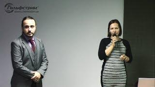 видео Любое обучение в Канаде