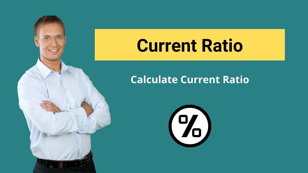 medium resolution of entry diagram ratio
