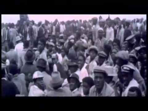 Mangaliso Robert Sobukwe