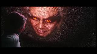 2.0 science fiction film| Rajinikanth | Akshay Kumar | A R Rahman | Shankar | Subaskaran