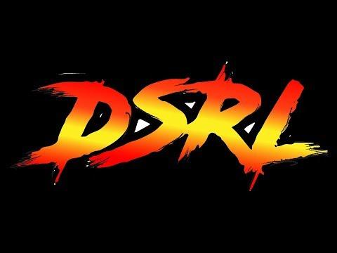 DSRL: Saturday Series | 360 Winged Sprints | Eldora Speedway