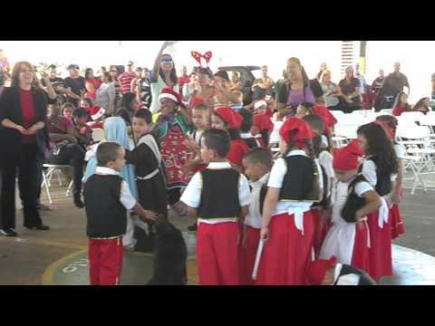 kaycee school Isabela