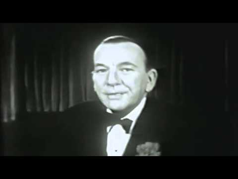 "Noel Coward ""Uncle Harry"" (1955)"