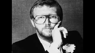 Harry Nilsson - Papa