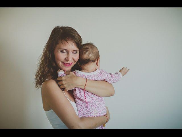 Наше Удачное ЭКО по ОМС ! У нас родился малыш ! Я стала мамой после ЭКО ! Эко отзывы 2016.