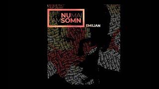 Descarca Emilian - Nu mai am somn (Original Radio Edit)