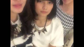 Video Twitter Yona JKT48 video [2015-02-10 18:41:59 170720] download MP3, 3GP, MP4, WEBM, AVI, FLV Agustus 2018