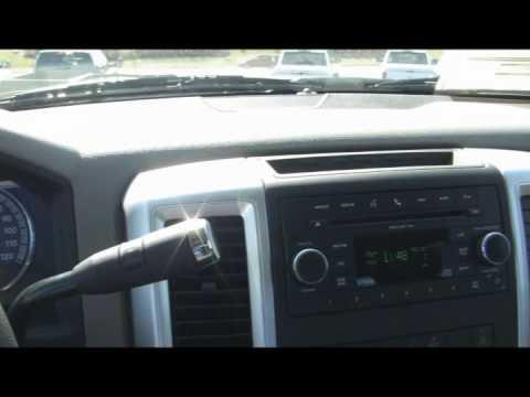 Jeff D Ambrosio Downingtown >> 2010 Dodge Ram 2500 Diesel Jeff D'Ambrosio Dodge Downingtown PA 19335.wmv - YouTube