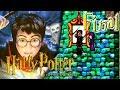 Harry Potter y la Piedra Filosofal (Game Boy Color) #FINAL