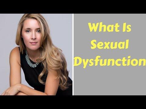 What Causes Fetishes?из YouTube · Длительность: 7 мин56 с