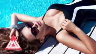 Electro & House 2017 Best Party Club, Remix, Dance, Mashup, Music Mix   Summer Mix 2017 2017 Video