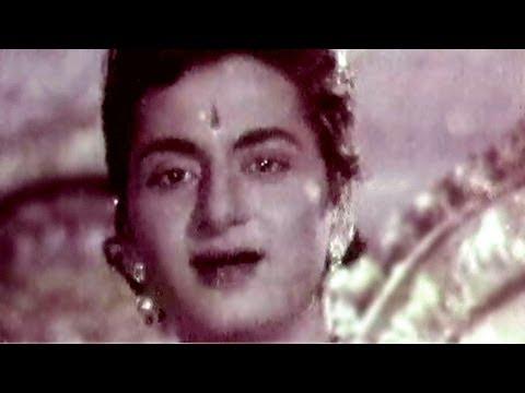 anita guha royanita guha md, anita guha dancer, anita guha actress, anita guha ibm, anita guha songs, anita guha movies, anita guha barrister, anita guha actor, anita guha photo, anita guha bharatanatyam dancer, anita guha, anita guha bharatanatyam, anita guha imdb, anita guha sundara kandam, anita guha indian actress, anita guha roy, anita guha feet, anita guha facebook, anita guha hot, anita guha dance