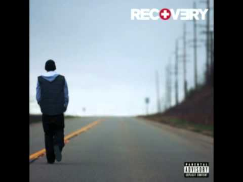 Eminem - Wont Back Down (Feat. Pink) LYRICS from YouTube · Duration:  4 minutes 26 seconds