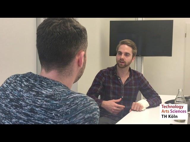 Bitcoins als Zahlungsmethode?