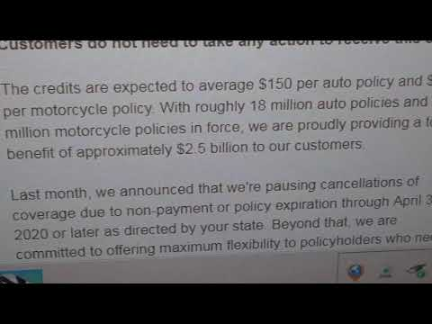 Geico Auto Insurance Good News