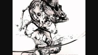 Sybreed - Killjoy (HQ)