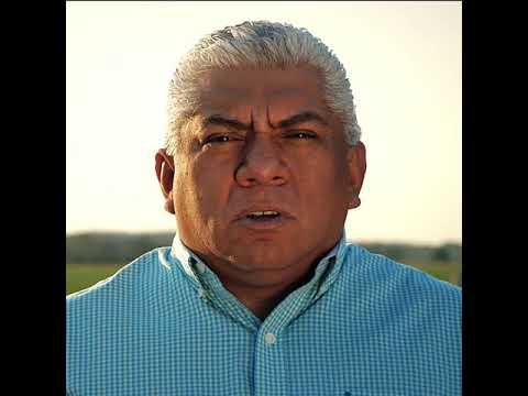 Del Sur Nace Nuestra Fuerza: Pedro Pérez, Candidato A Diputado Por #Chetumal